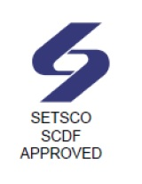 SETSCO Logo